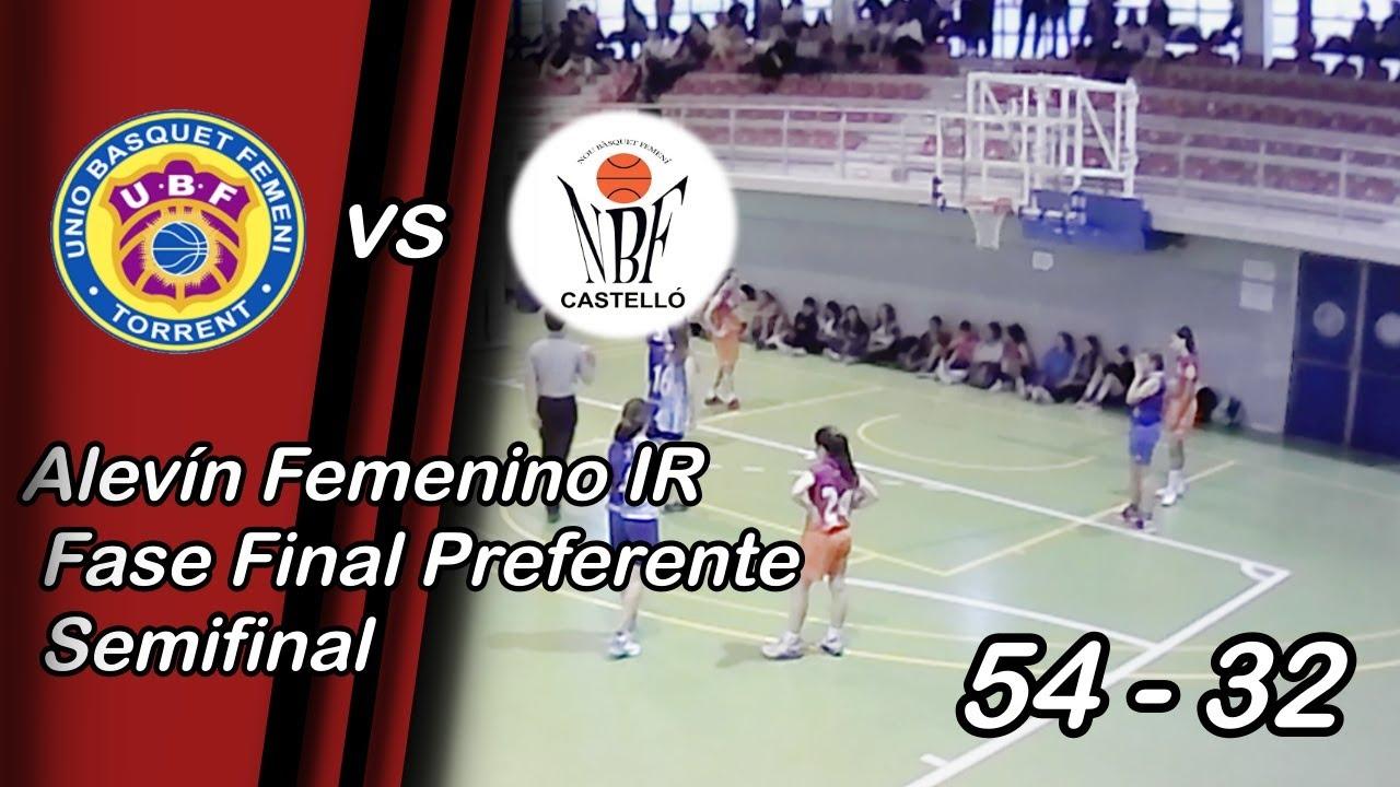 YSport | Los Mejores Vídeos del Deporte Valenciano