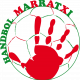 Handbol Marratxi